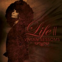 Vivian Sessoms: Talks about Life