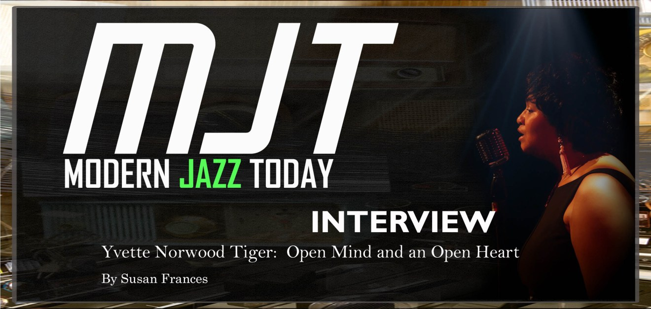 Yvette-Norwood-Tiger-interview-header