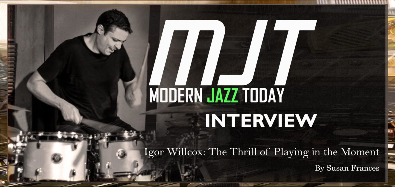 Igor-Willcox-interview-header