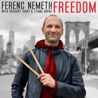ferenc-nemeth-cover