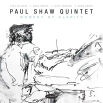 Paul-Shaw-modern-jazz-today