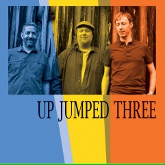 up-jumped-three-modern-jazz-today