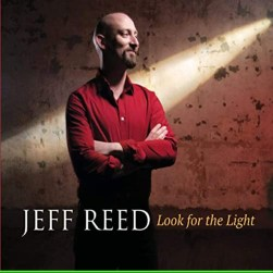 Jeff Reed:  The Art of Musical Conversation 2