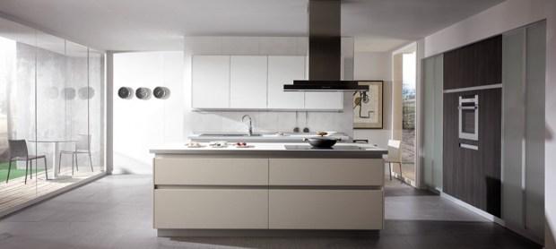 cocinas-s1-1-980x450