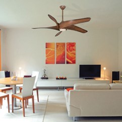 Lighting Ideas For Living Room With Ceiling Fan Rug Home Modern Design Experience Liza Branch
