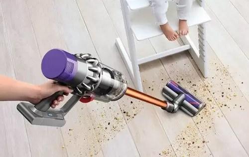 best-cordless-vacuum