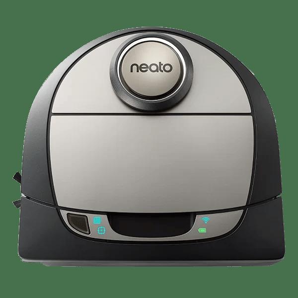 Neato BotVac 7