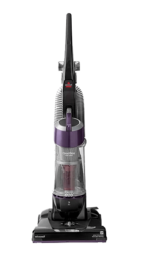 BIssell 959A Cleanview