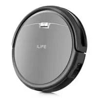 a.iLife A4s