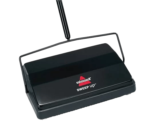 Bissell Sweep Up 2101-3