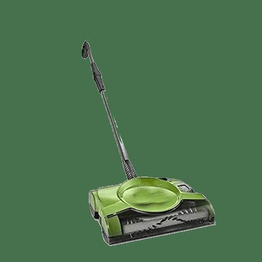 Shark V2930 Cordless Rechargeable Floor Sweeper