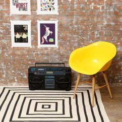 Urban Outfitters Chair Armless Uk Furniture  Modern Maggie