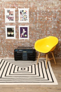 Urban Outfitters Furniture Modern Maggie