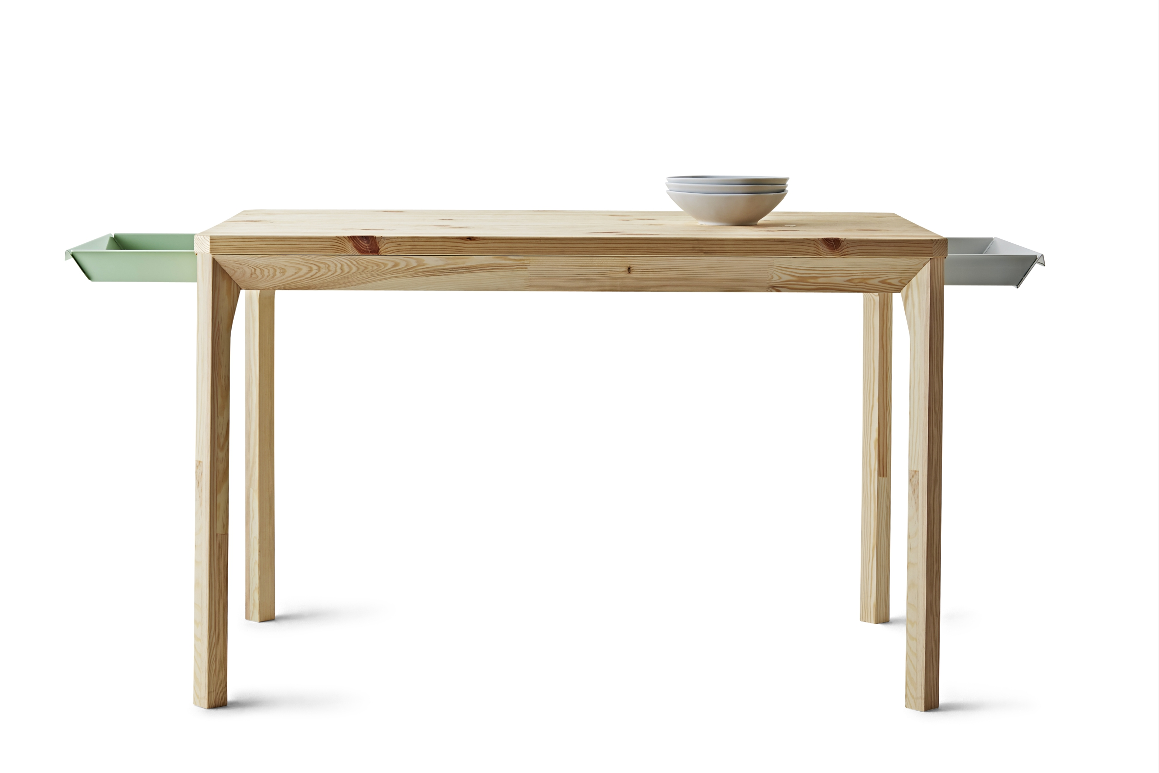 Ikea Teppich 2014 Ikea Ps 2014 Collection Modern Maggie