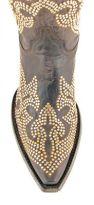 womens-chocolate-diego-studded-l1265-1.2.400x183