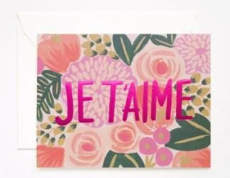 gc_jetaime_m