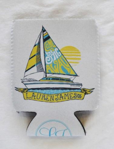 sailawaywhitekoozie_grande