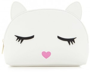 f21-cat-pouch
