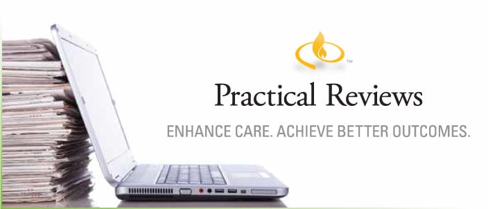 Oakstone Practical Reviews Logo
