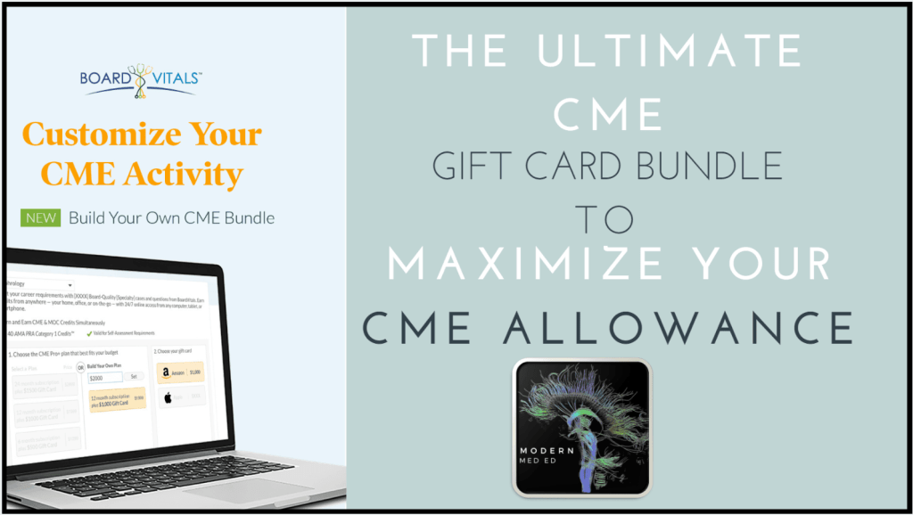 CME Gift Card Deals