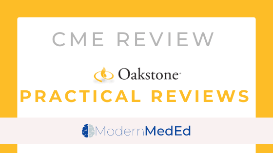 Practical Reviews Review