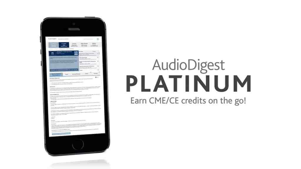 ADF CME Gift Card Platinum Membership