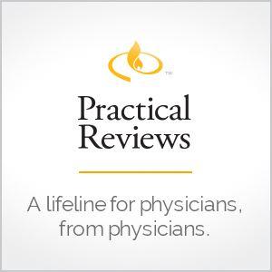 Oakstone Practical Reviews