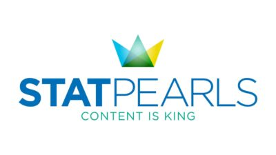 StatPearls Publishing Logo