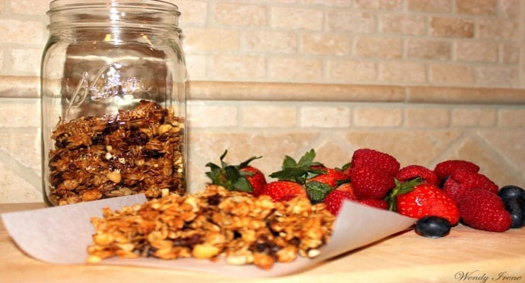 Homemade-Granola-2