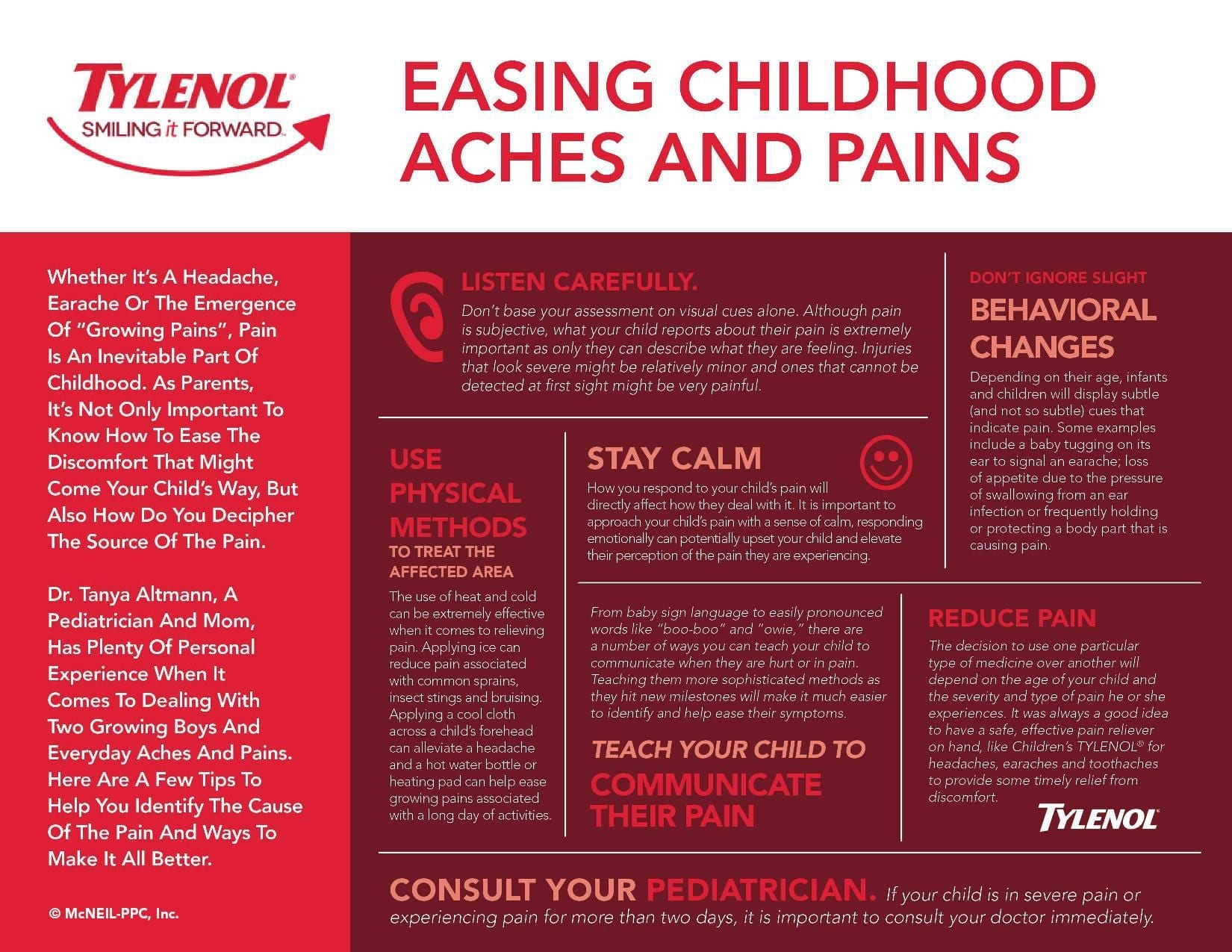 childhood_aches_pains-page-001_102714