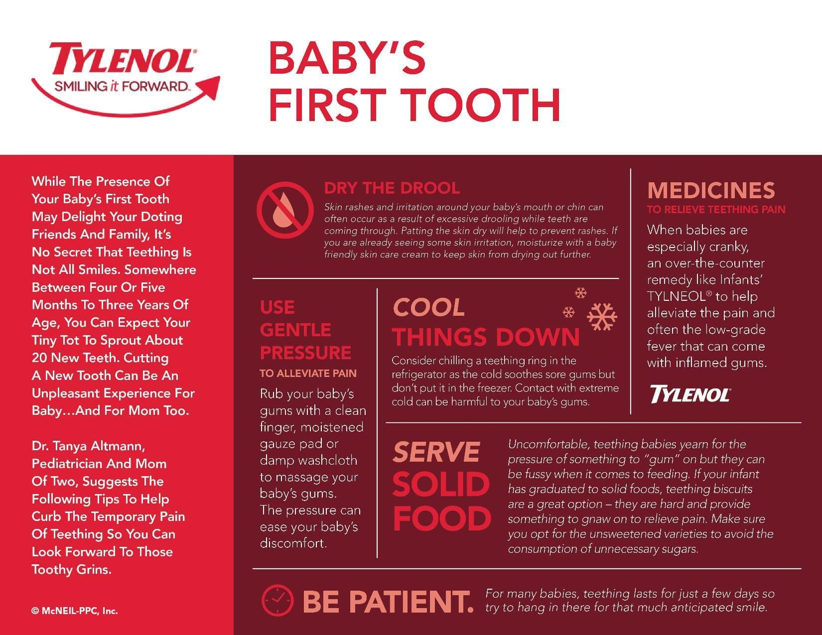 first_tooth-page-001_102714