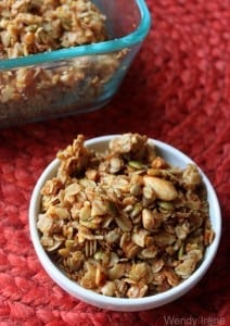 Seedy-Granola-Recipe-(2)