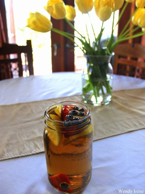 2015-05-05POST-Fruit-Infused-Sun-Tea-&-Simple-Quick-Meal-Ideas-(2)
