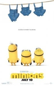 Minions-Poster2