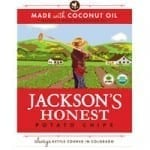 Jacksons-Honest-Potato-Chip