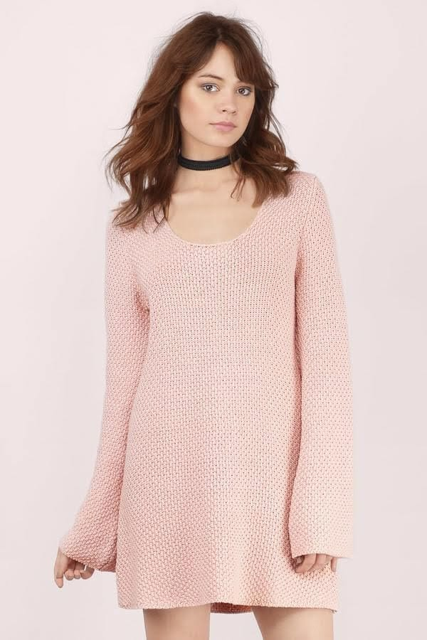 The-Sweater-Dress
