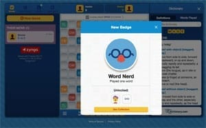 Words-With-Friends-EDU