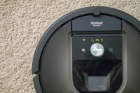 Does the Roomba Work? An Honest Review from a Busy Mom ...