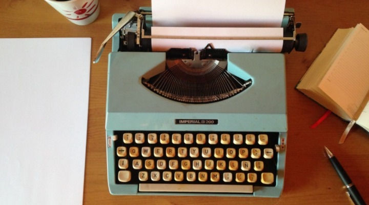 The Power of Words: Crafting the Perfect CV