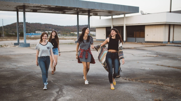 An Education: The Big Things We Should Teach Our Teenagers