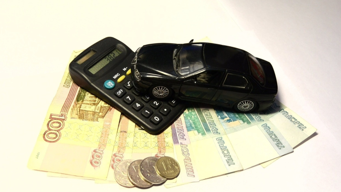 Simple Ways to Save Money on Car Ownership