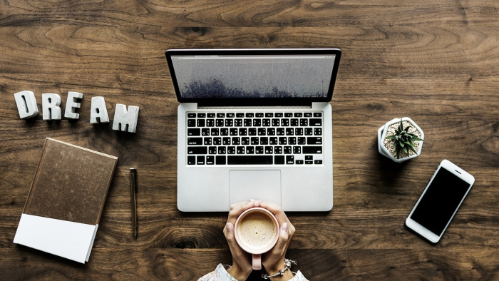 4 Blog Spin-Off Ideas That Can Boost Your Income