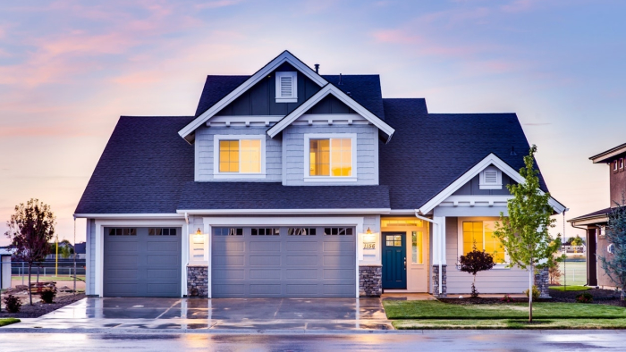 How to Sell Your Home without Any hassle or Fuss