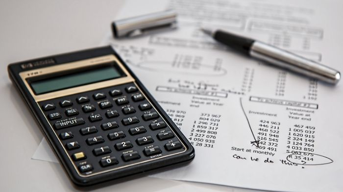 Budgeting Ideas To Stay Afloat