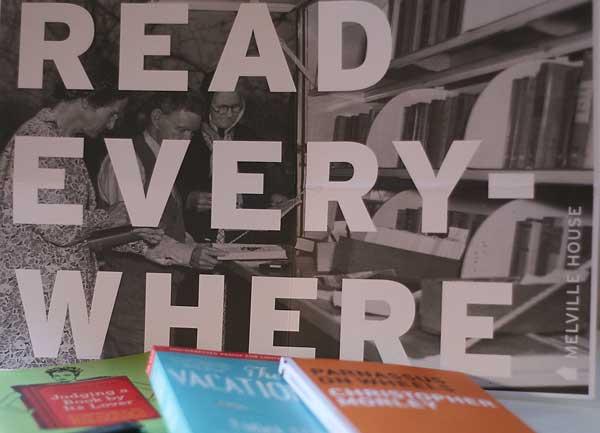 bkr02-read-everywhere