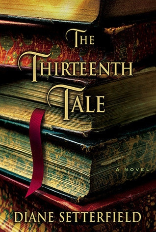 Image result for the thirteenth tale