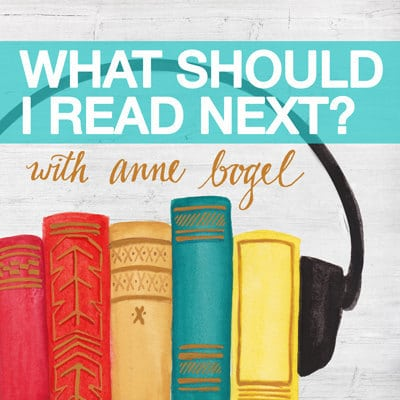 Image result for what should i read next