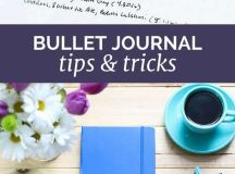 My favorite tips and tricks after 3 months with the bullet ...