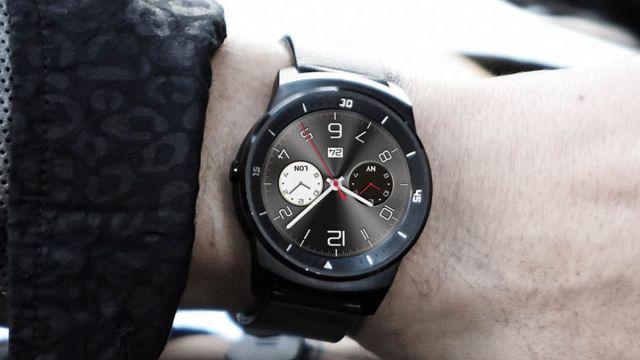 lg-g-watch-r-1200-80
