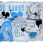 miguel_felipe_que_paso_blue
